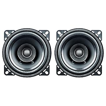 PG audio EVO I 10.2, 10 cm dual Cone Speaker, 1 pair
