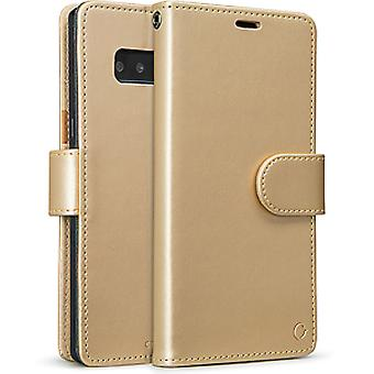 SS Note 8 - Madison Gold