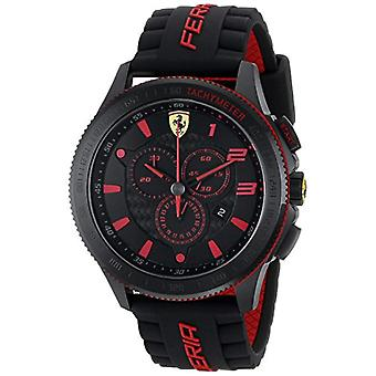 Ferrari Watch Man Ref. 0830138