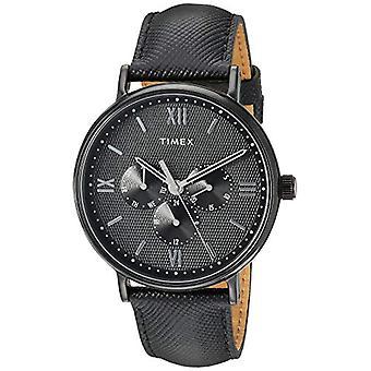Timex Clock Man Ref. TW2T352009J