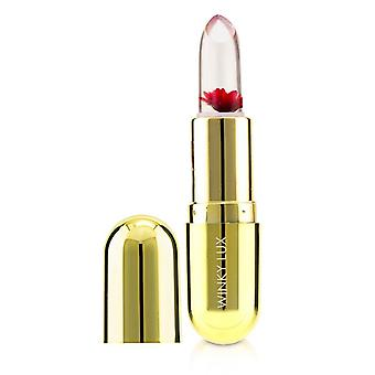 Winky Lux Flower Balsamo - - Rosso (edizione limitata) - 3.6g/0.13oz