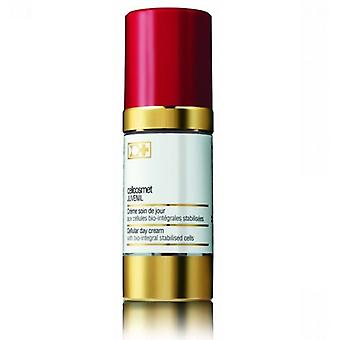 Cellcosmet Juvenil Day Cream 30ml