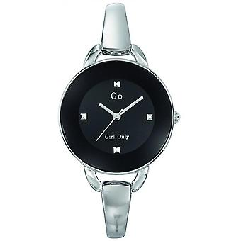 Watch Go Girl Only Steel 694558 - Women