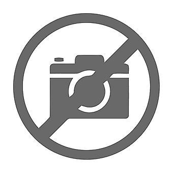 Jamara Control Arms Sparkle Under Front - Jouet pour enfants