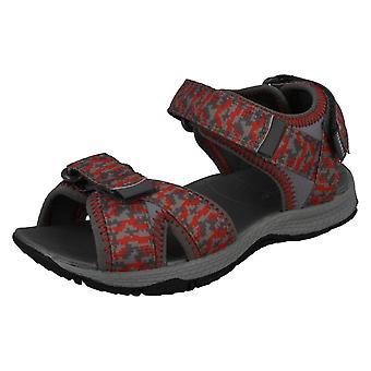 Children's Merrell Casual Sandals ML-Surf Strap 2.0 MC59138