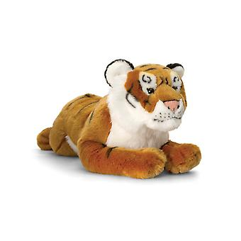 Keel Toys Tiger Plush Toy