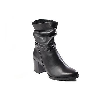 Caprice 92541623 92541623022 universal winter women shoes