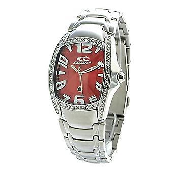 Chronotech Horloge Femme ref. CT7988LS-04M