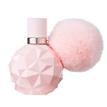 Ariana Grande Sweet Like Candy EDP 30ml