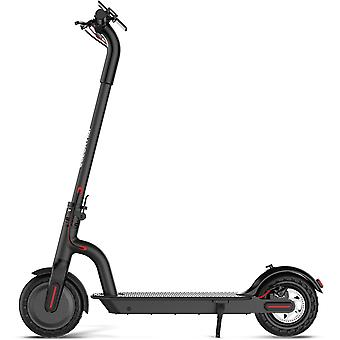 Electric Scooter HB14 E-scooter, Foldable | 7.5Ah | 250W | 8.5