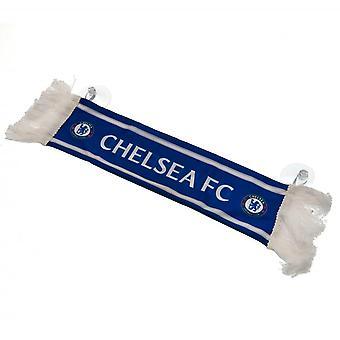 Chelsea FC Mini bil halsduk