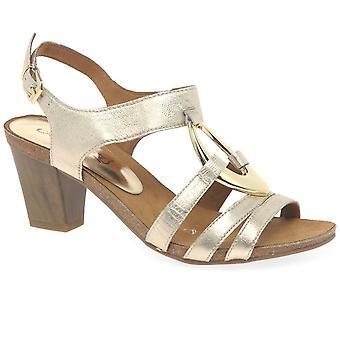Caprice Vacation IIII Womens Sandals