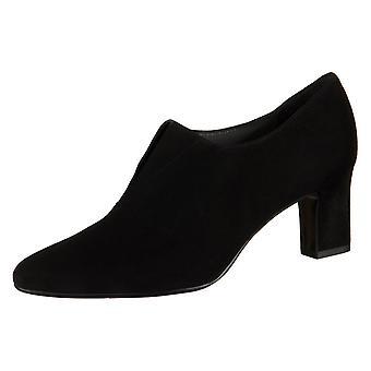 Peter Kaiser Miaka 53235240 universal todos os anos sapatos femininos