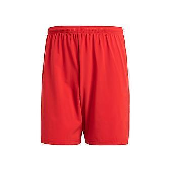 Adidas Condivo 18 CF0706 utbildning sommar män byxor