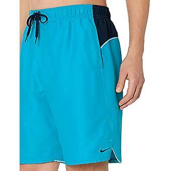 Nike Swim mannen ' s Color Surge 9