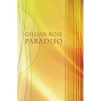 Paradiso by Rose & Gillian