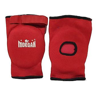 Morgan Elbow Guard Par Junior