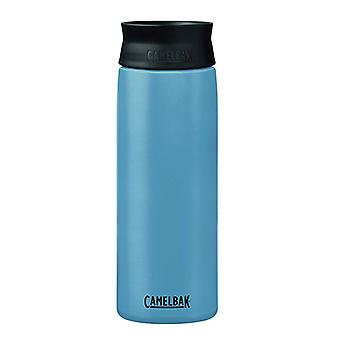 CamelBak 0.6L Hot Cap Vacuum Stainless Thermal Mug