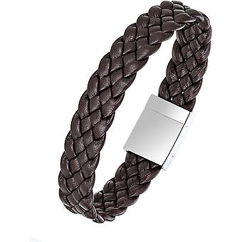 Pulsera All Blacks Jewelry 682127 -