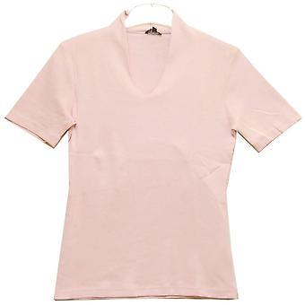 EMRECO T-Shirt Sarah Five Colours