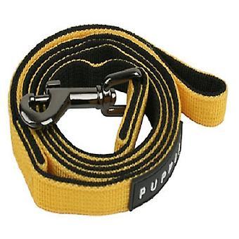 Puppia två bälte-Tone M (hundar, kragar, leder och selar, leads)