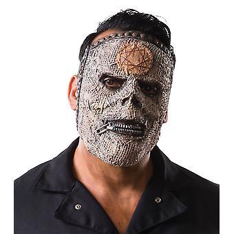 Slipknot Bas mask