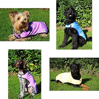 Prestige Cool Dog Cooling Coat