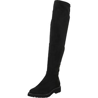 Bugatti 411775326400 4117753264001000 universal winter women shoes