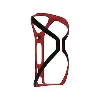 Blackburn Bottle Cages - Cinch Carbon Fibre Cage Matt