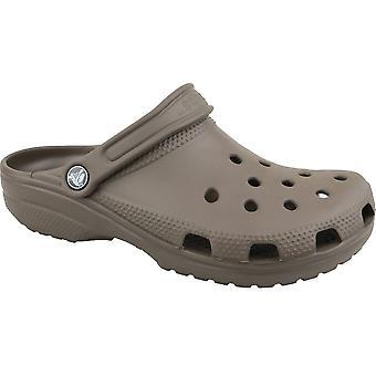 Crocs Classic 10001200 universal summer men shoes