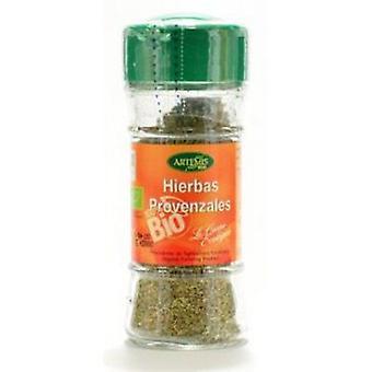 Artemis Spices Provençal Herbs