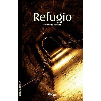 Refugio by Benitez & Mercedes