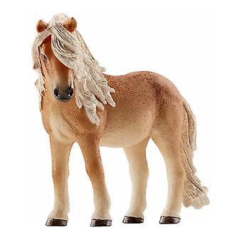 Schleich, IJslands paard - Merrie