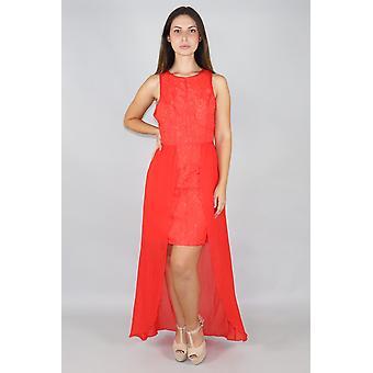 Τελευταία ευκαιρία maxi φόρεμα
