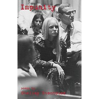 Impunity by Stenhouse & Shelley