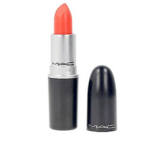 Mac Amplified Lipstick #impassioned 3 Gr For Women