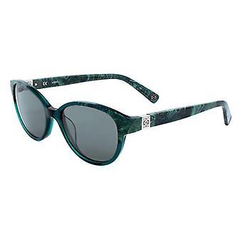 Ladies'Sunglasses Loewe SLW920500860 (ø 50 mm) (ø 50 mm)