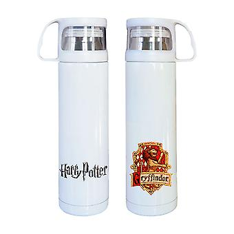 Harry Potter Gryffindor Thermos