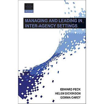 Better Partnership Working Complete Set (2ª edição revisada) por Hele