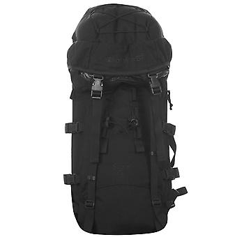 Karrimor Sbre45PLCE Rucksack Backpack Military Travel Luggage Accessory