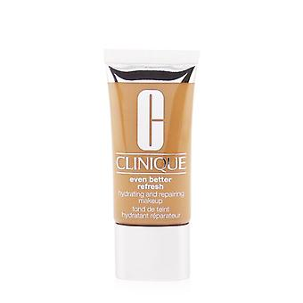 Clinique Even Better Refresh Hydrating And Repairing Makeup - # Cn113 Sepia - 30ml/1oz