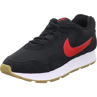 Nike Delfine CD7090002 universal all year men shoes