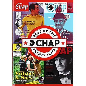 Best of The Chap - TWENTY YEARS AND ONE HUNDRED EDITIONS IN ONE VOLUME