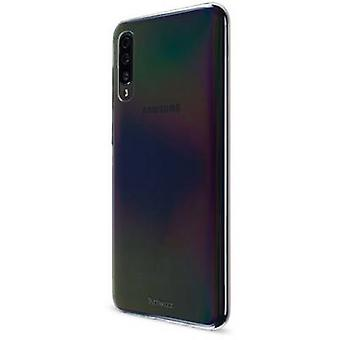 Artwizz NoCase Back cover Samsung Galaxy A50 Transparant