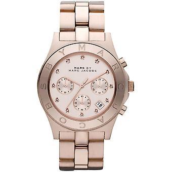 Marc Jacobs MBM3102 - Wristwatch for Women