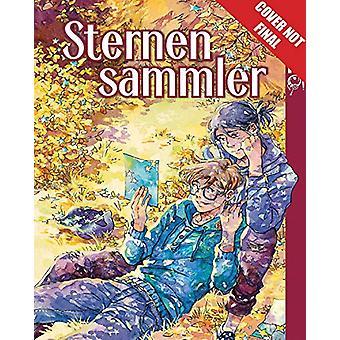 Star Collector - Volume 2 by Sophie Schonhammer - 9781427860347 Book