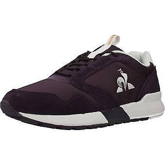 Le Coq Sportif Sport / Omega X W Color Plumperf Shoes