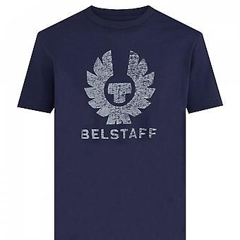 Belstaff Coteland 2.0