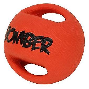 Hagen Bomber Big Ball (Dogs , Toys & Sport , Balls)