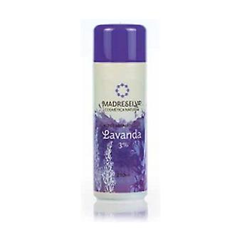 Lavender Aromatic Oil 3% 15 ml of oil
